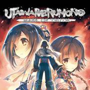 mise-a-jour-du-playstation-store-4-septembre-2017-utawarerumono-mask-of-truth
