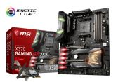 nouvelle-carte-mere-msi-x370-gaming-m7-ack-screen1