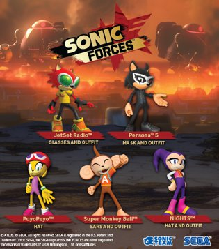 precommande-bonus-edition-de-sonic-forces-ps4-switch-xbox-one-boite