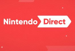 resume-nintendo-direct-13-septembre-2017-sorties-de-jeux-nintendo-switch-nintendo-3ds