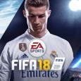 EA PGW 2017