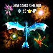 Mise à jour PS Store 9 octobre 2017 Dragons Online Ultra
