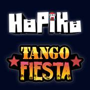 Mise à jour PS Store 9 octobre 2017 HoPiKo and Tango Fiesta