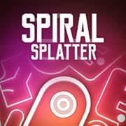 Mise à jour du PS Store 16 octobre 2017 Spiral Splatter