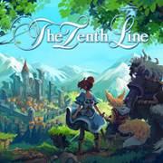 Mise à jour du PS Store 16 octobre 2017 The Tenth Line