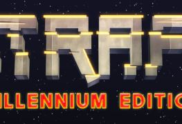 STRAFE Millenium Edition steam gog humble