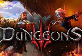 Test Dungeons 3 dungeon keeper steam1474854