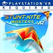 mise à jour du playstation store du 23 octobre 2017 Stunt Kite Masters VR