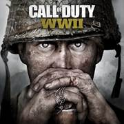 mise à jour du playstation store du 31 octobre 2017 Call of Duty WWII