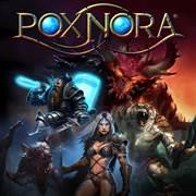 mise à jour du playstation store du 31 octobre 2017 POX NORA