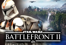 pré-téléchargement de la beta star wars battlefront 2 pc ps4 xbox one