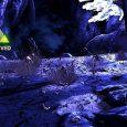 DLC Aberration ARK survival evolved pc ps4 xbox one date de sortie