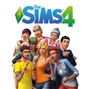 Mise à jour du PlayStation Store du 13 novembre 2017 The Sims 4
