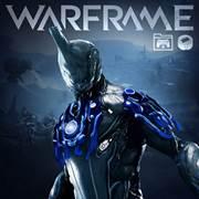 Mise à jour du PlayStation Store du 13 novembre 2017 Warframe Obsidian Platinum Bundle II