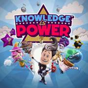 Mise à jour du PlayStation Store du 20 nvembre 2017 Knowledge is Power