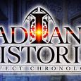 Radiant Historia Perfect Chronology date de sortie Nintendo 3DS screen12345