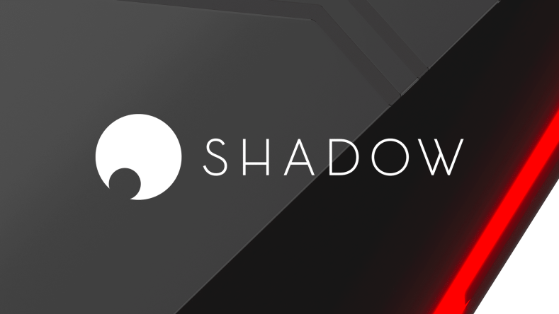 shadow_cloud_gaming