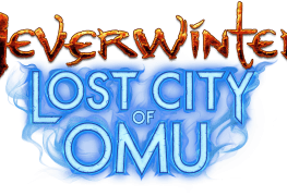 Mise à jour Neverwinter Lost City of Omu la cité perdue d'Omu 0