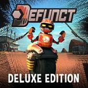Mise à jour du PlayStation Store du 15 janvier 2018 Defunct deluxe edition