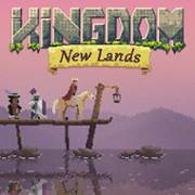 Mise à jour du PlayStation Store du 15 janvier 2018 Kingdom New Lands