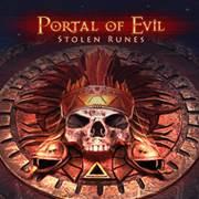 Mise à jour du PlayStation Store du 15 janvier 2018 Portal of Evil Stolen Runes
