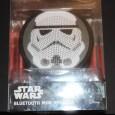 Test Mini enceinte bluetooth Star Wars Stormtrooper5