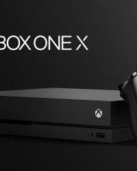 liste de jeux optimisés xbox one x