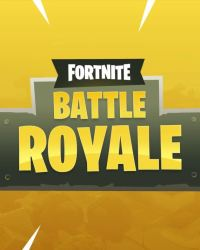 mise à jour fortnite battle royale