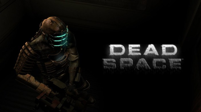 Dead Space Gratuit pc
