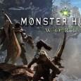 Guide Monster Hunter World fr
