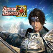 Mise à jour du PS Store 12 février 2018 Dynasty Warriors 9 Digital Deluxe Edition with Bonus