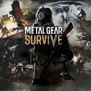 Mise à jour du PS Store 12 février 2018 Metal Gear Survive open beta