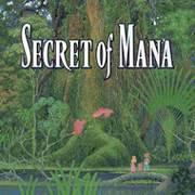 Mise à jour du PS Store 12 février 2018 Secret of Mana