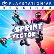 Mise à jour du PS Store 12 février 2018 Sprint Vector