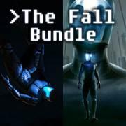 Mise à jour du PS Store 12 février 2018 The Fall Bundle