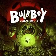 Mise à jour du PlayStation Store du 26 février 2018 Bulb Boy