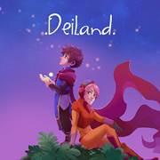 Mise à jour du PlayStation Store du 26 février 2018 Deiland