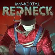 Mise à jour du PlayStation Store du 26 février 2018 Immortal Redneck