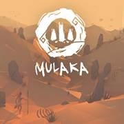 Mise à jour du PlayStation Store du 26 février 2018 Mulaka