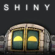 Mise à jour du PlayStation Store du 26 février 2018 SHINY – A Robotic Adventure