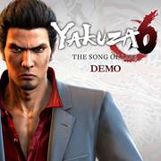 Mise à jour du PlayStation Store du 26 février 2018 Yakuza 6 The Song of Life – Prologue Demo