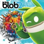 Mise à jour du PlayStation Store du 26 février 2018 de Blob 2