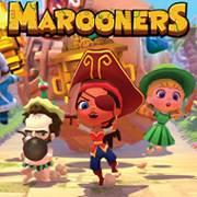 Mise à jour du PlayStation Store du 5 février 2018 Marooners