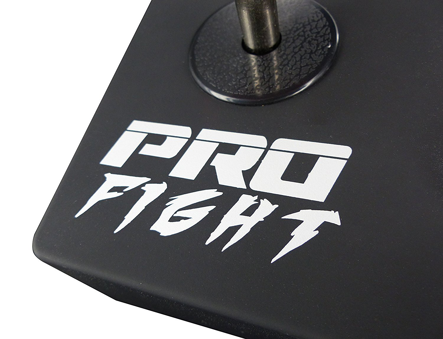 Test Pro Fight Arcade Stick Subsonic 15