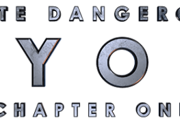 elite dangerous beyond chapter one pc ps4 xbox one