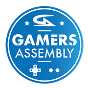 games assembly 2018 liste des tournois pc et consoles contact