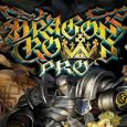 Dragons-Crown-Pro personnages ps4 pro