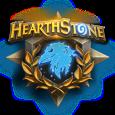Hearthstone nouvelles cartes nouvelle vue