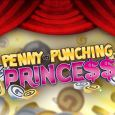 Penny-Punching Princess switch 1