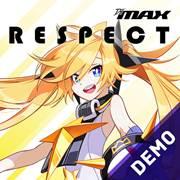 mise à jour playstation store 5 mars 2018 DJMAX RESPECT DEMO